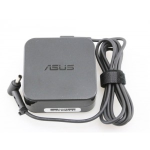 Original 65W Asus EXA1208CH EXA1208EH Adaptateur Chargeur